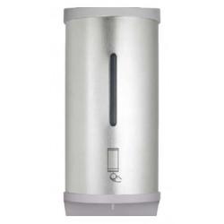 Distributeur inox automatique de désinfectant en spray DS-22 avec option multiple de pompe interchangeable